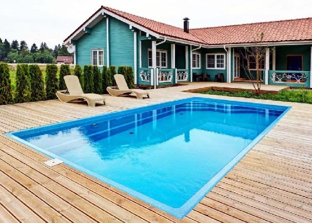 Картинки по запросу Качественное и оперативное строительство бассейнов вам рада предложить наша компания
